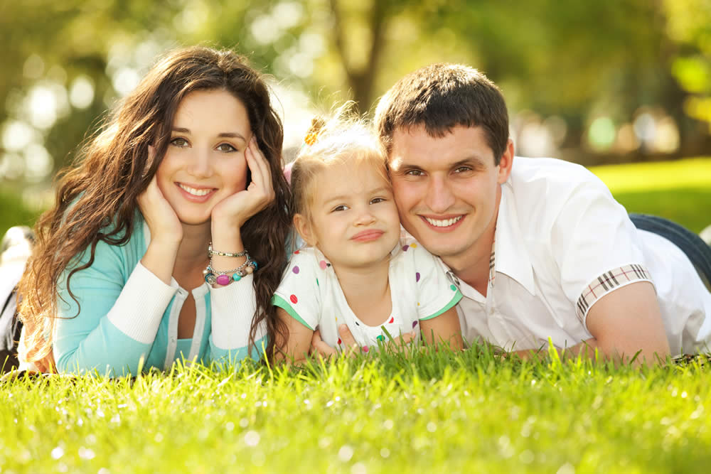 Willamette-Valley-Happy-Family2