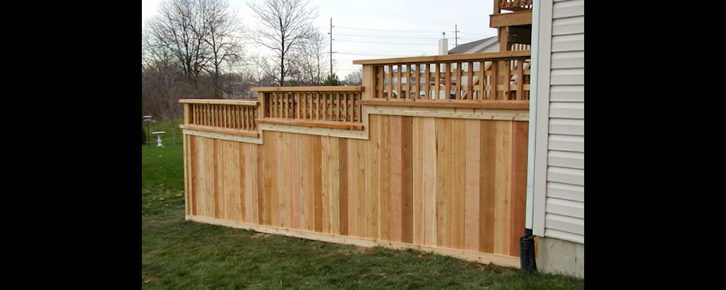 Luxury Wooden Fences 28 Images Gartenz 228 Une