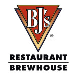 Willamette-Valley-Lawn-Care-Clients-BJs-Restaurant-Brewhouse