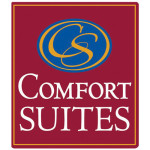 Willamette-Valley-Lawn-Care-Clients-Comfort-Suites