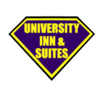 Willamette-Valley-Lawn-Care-Clients-University-Inn-Suites