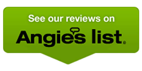 Willamette-Valley-Lawn-Care-Reviews-Angies-List