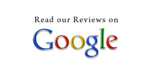 Willamette-Valley-Lawn-Care-Reviews-Google