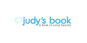 Willamette-Valley-Lawn-Care-Reviews-Judys-Book